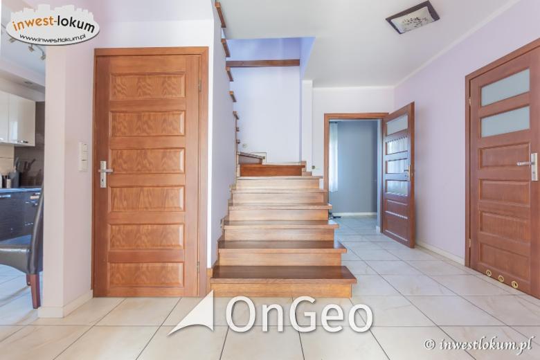 Sprzedam dom gmina Olkusz zdjęcie8
