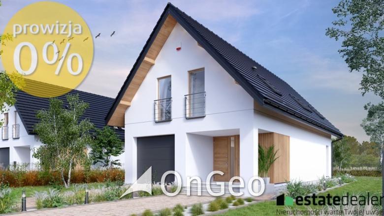 Sprzedam dom gmina Kocmyrzów-Luborzyca zdjęcie3