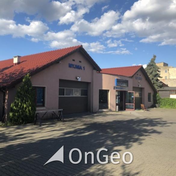 Sprzedam lokal gmina Legnica duże zdjęcie