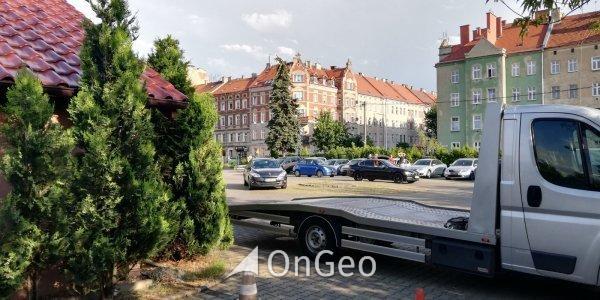 Sprzedam lokal gmina Legnica zdjęcie4
