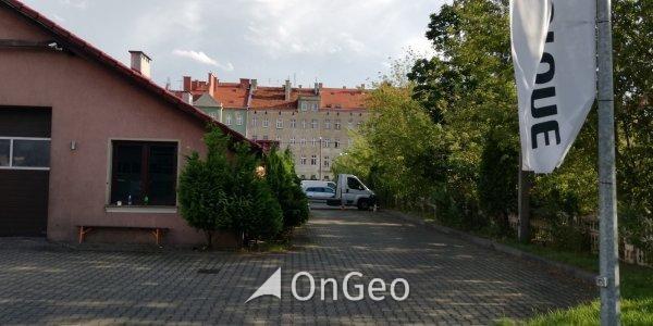 Sprzedam lokal gmina Legnica zdjęcie6