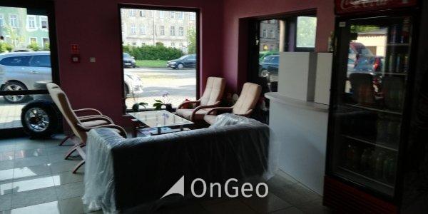 Sprzedam lokal gmina Legnica zdjęcie8