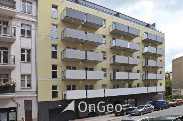 Sprzedam lokal gmina Wrocław zdjęcie3
