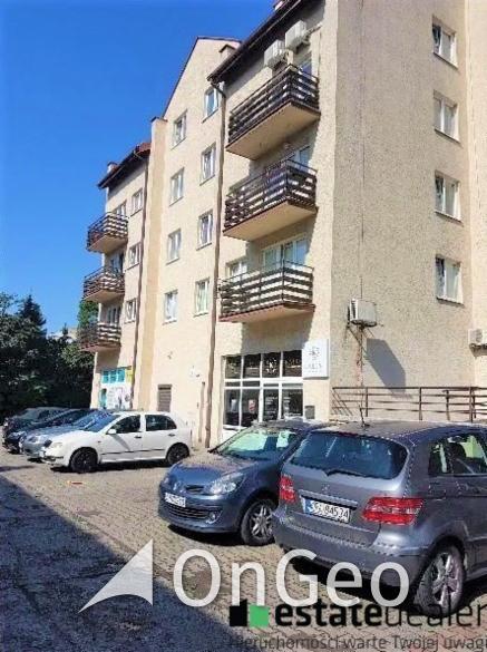 Sprzedam lokal gmina Kraków zdjęcie8