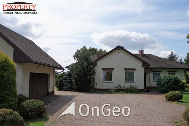 Sprzedam dom gmina Łódź zdjęcie4