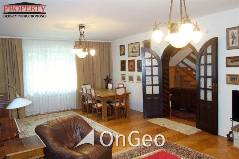 Sprzedam dom gmina Łódź zdjęcie18