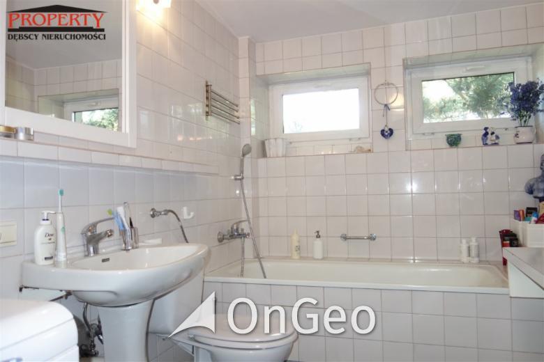 Sprzedam dom gmina Łódź zdjęcie10