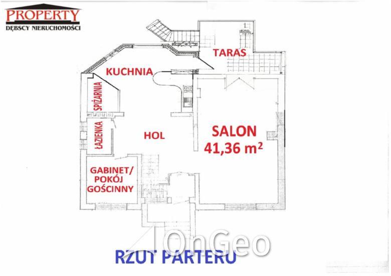 Sprzedam dom gmina Łódź zdjęcie14