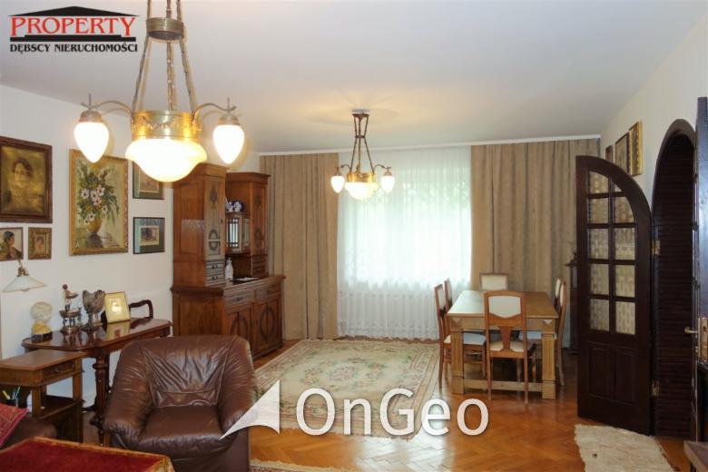 Sprzedam dom gmina Łódź zdjęcie7