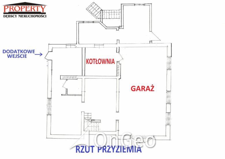 Sprzedam dom gmina Łódź zdjęcie15