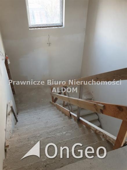 Wynajmę lokal gmina Chrząstowice zdjęcie10
