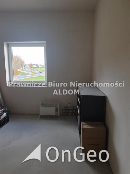 Wynajmę lokal gmina Chrząstowice zdjęcie2