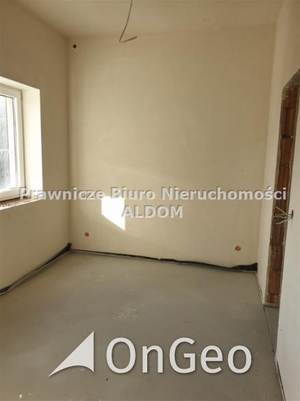 Wynajmę lokal gmina Chrząstowice zdjęcie4