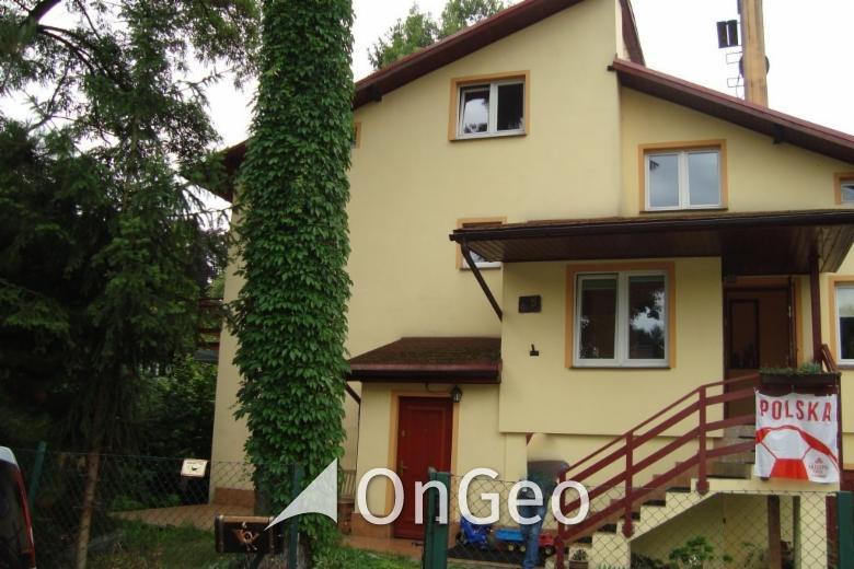 Sprzedam dom gmina Oborniki Śląskie zdjęcie2