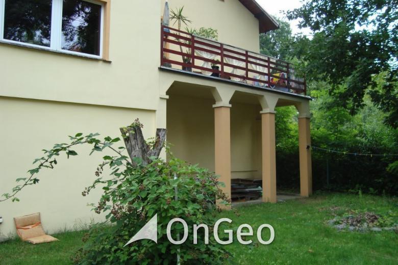 Sprzedam dom gmina Oborniki Śląskie zdjęcie3