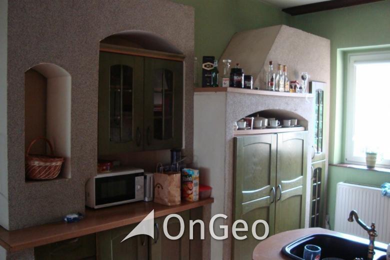 Sprzedam dom gmina Oborniki Śląskie zdjęcie4