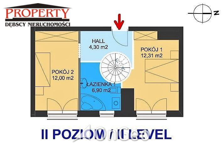 Sprzedam lokal gmina Łódź zdjęcie17