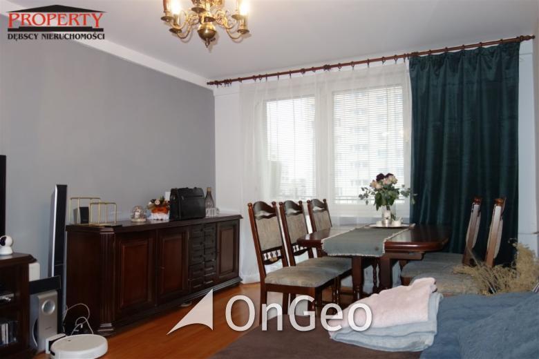 Sprzedam lokal gmina Łódź zdjęcie5