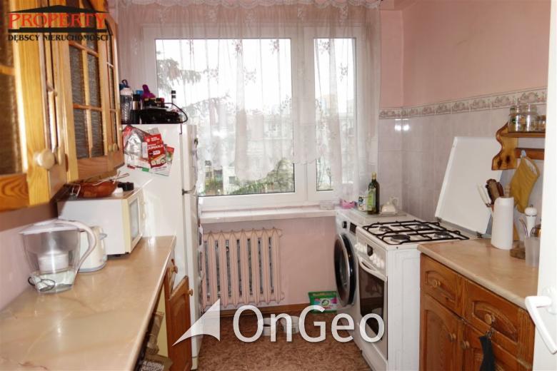 Sprzedam lokal gmina Łódź zdjęcie9
