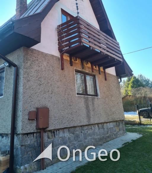 Sprzedam dom gmina Sobótka zdjęcie2