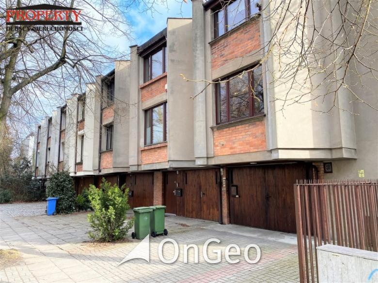 Sprzedam dom gmina Łódź duże zdjęcie