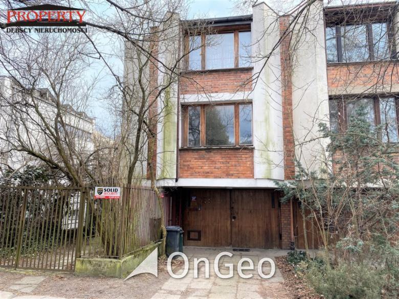 Sprzedam dom gmina Łódź zdjęcie2