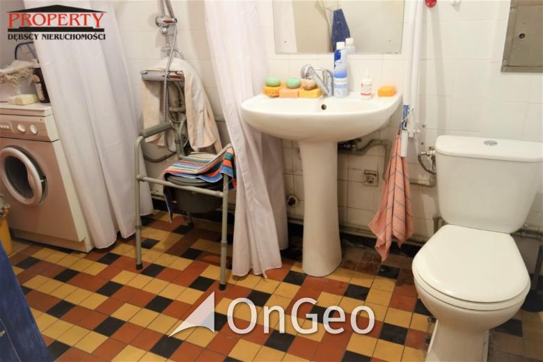 Sprzedam dom gmina Łódź zdjęcie20
