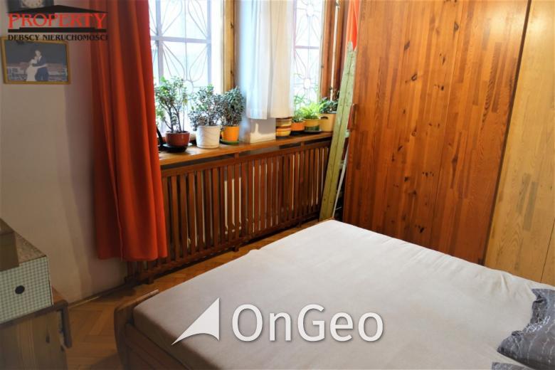 Sprzedam dom gmina Łódź zdjęcie12