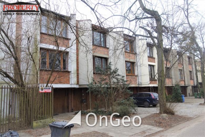 Sprzedam dom gmina Łódź zdjęcie22