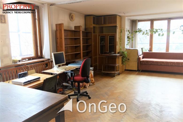 Sprzedam dom gmina Łódź zdjęcie5