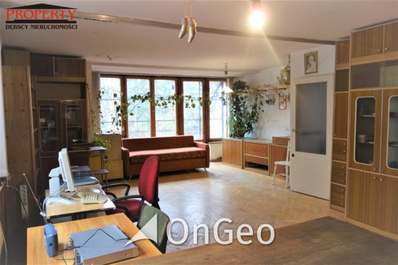 Sprzedam dom gmina Łódź zdjęcie6
