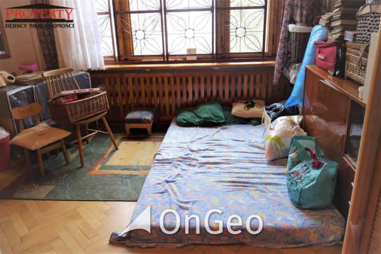 Sprzedam dom gmina Łódź zdjęcie13