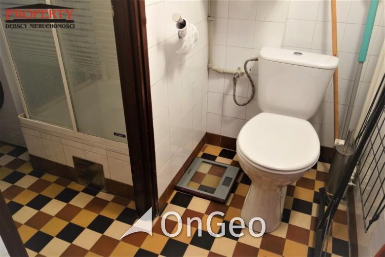 Sprzedam dom gmina Łódź zdjęcie9