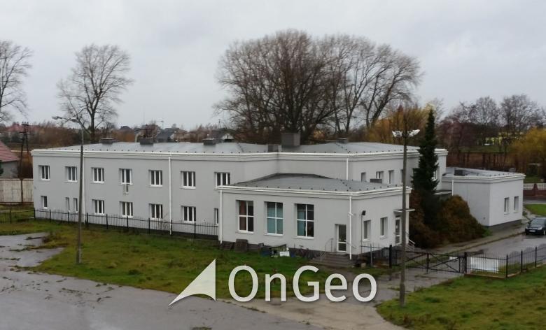 Sprzedam lokal gmina Choceń zdjęcie4