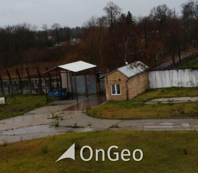 Sprzedam lokal gmina Choceń zdjęcie5