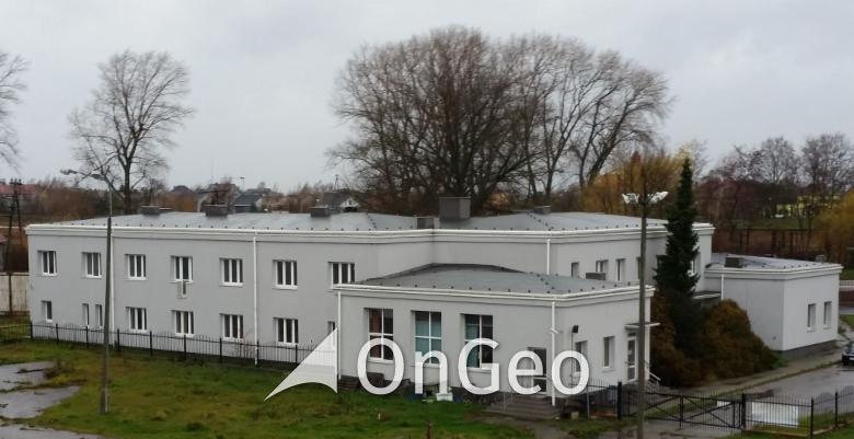 Sprzedam lokal gmina Choceń zdjęcie8