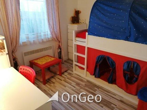 Sprzedam dom gmina Skierbieszów zdjęcie8