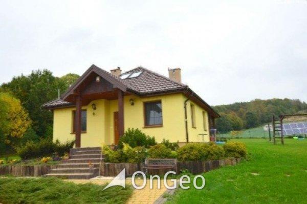 Sprzedam dom gmina Skierbieszów zdjęcie10