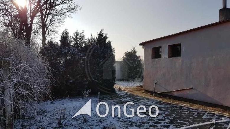 Sprzedam lokal gmina Śmigiel zdjęcie2