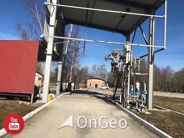 Sprzedam lokal gmina Lubań zdjęcie10