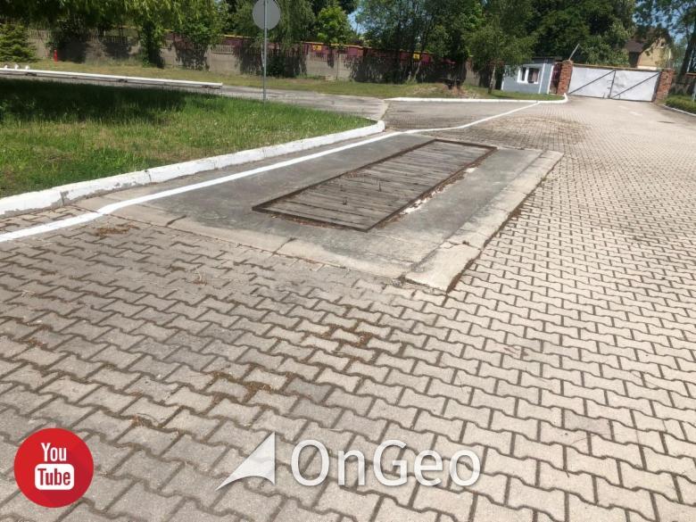 Sprzedam lokal gmina Lubań zdjęcie7