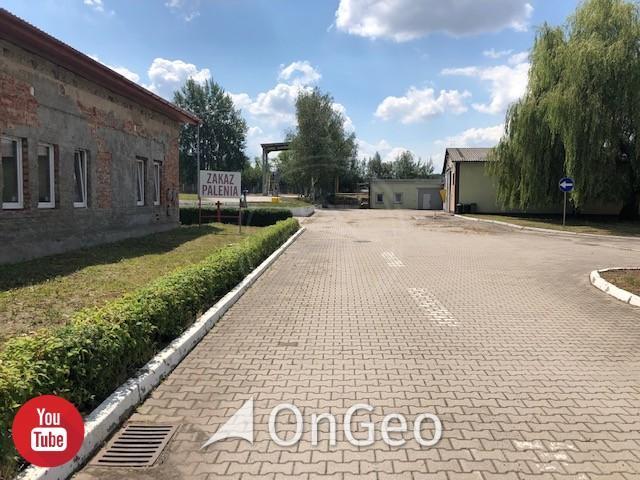 Sprzedam lokal gmina Lubań zdjęcie8