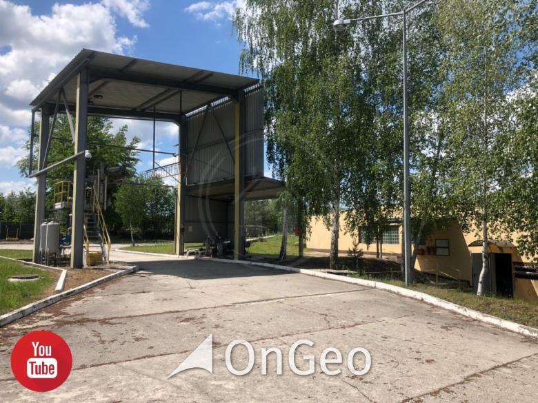 Sprzedam lokal gmina Lubań zdjęcie9