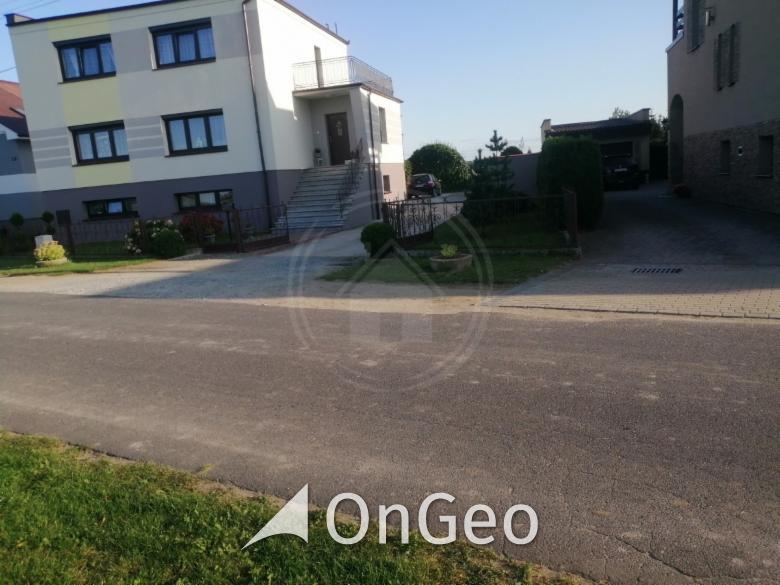 Sprzedam działkę gmina Krzemieniewo zdjęcie6