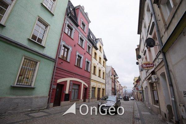 Sprzedam dom gmina Dzierżoniów zdjęcie2