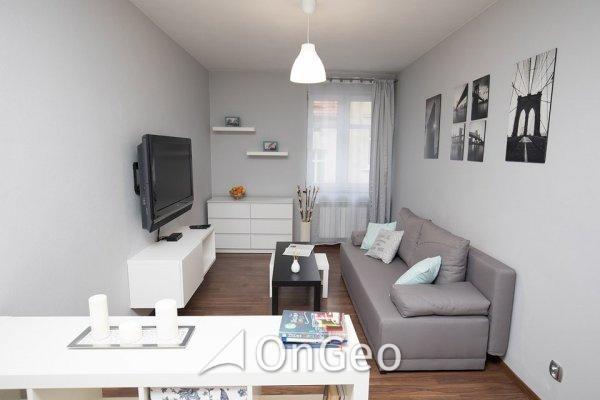 Sprzedam dom gmina Dzierżoniów zdjęcie6
