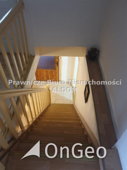 Sprzedam dom gmina Ozimek zdjęcie12