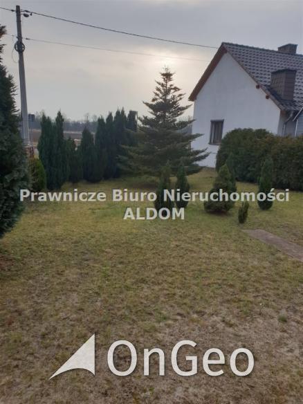 Sprzedam dom gmina Ozimek zdjęcie4