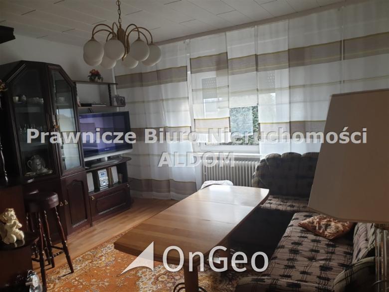 Sprzedam dom gmina Ozimek zdjęcie6