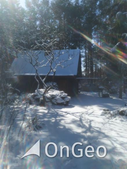 Sprzedam dom gmina Obryte zdjęcie5